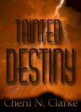 Tainted Destiny