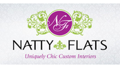 Natty Flats