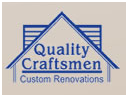 Quality Craftsman
