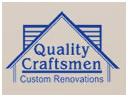Quality Craftsman